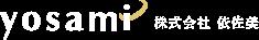 【送料無料 原付】【ヤマハ純正】 MT-10 ライセンスプレートホルダー オンライン三輪 B676 BW83 アクティブ スクーター 50cc ACTIVE YAMAHA ワイズギア【Q5KATVY82270】:GLOBAL MOTO【送料無料】ヤマハ純正Q5KATVY82270